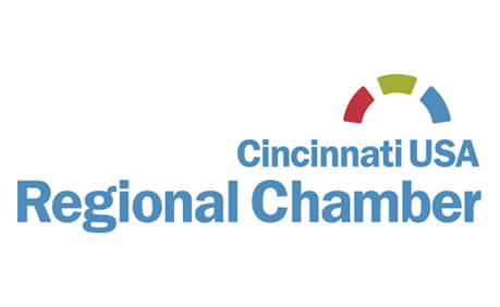 Cincinnati_USA_Regional_Chamber