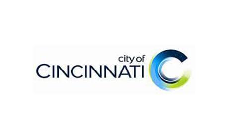 City-of-Cincinnati-1