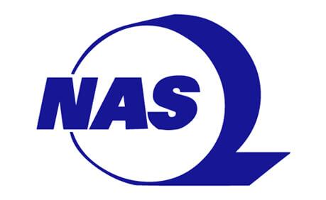 Logo-Nas