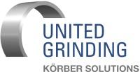 United_Grinding_Logo