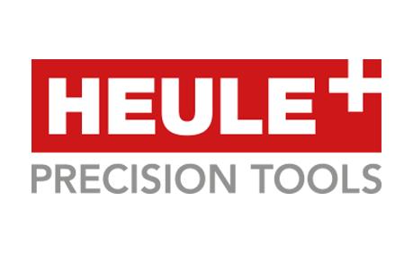 heule-logo
