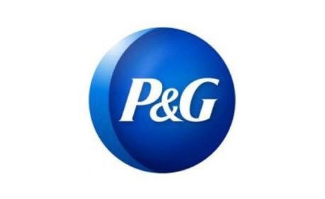p_and_g_logo_detail-e1468357586648