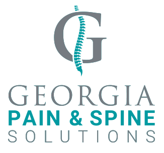 Georgia Pain and Spine Solutions