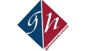 Grand Homes Real Estate Corredores y Vendedores de Bienes Raices