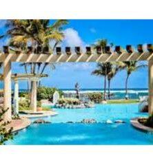 Aquarius Vacation Club