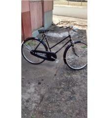 Bicicleta China Antigua 26′.Rara.Unica en PR.