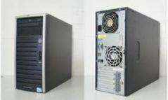 Server HP Proliant ML110