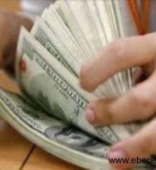 oferta de préstamo número de WhatsApp: +33756892183