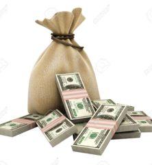 Servicios de préstamo en línea
