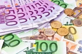 Oferta de préstamo de dinero entre particular fenollosaten@gmail.com