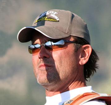 Bill Wiemann