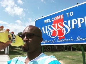 mississippi-selfie