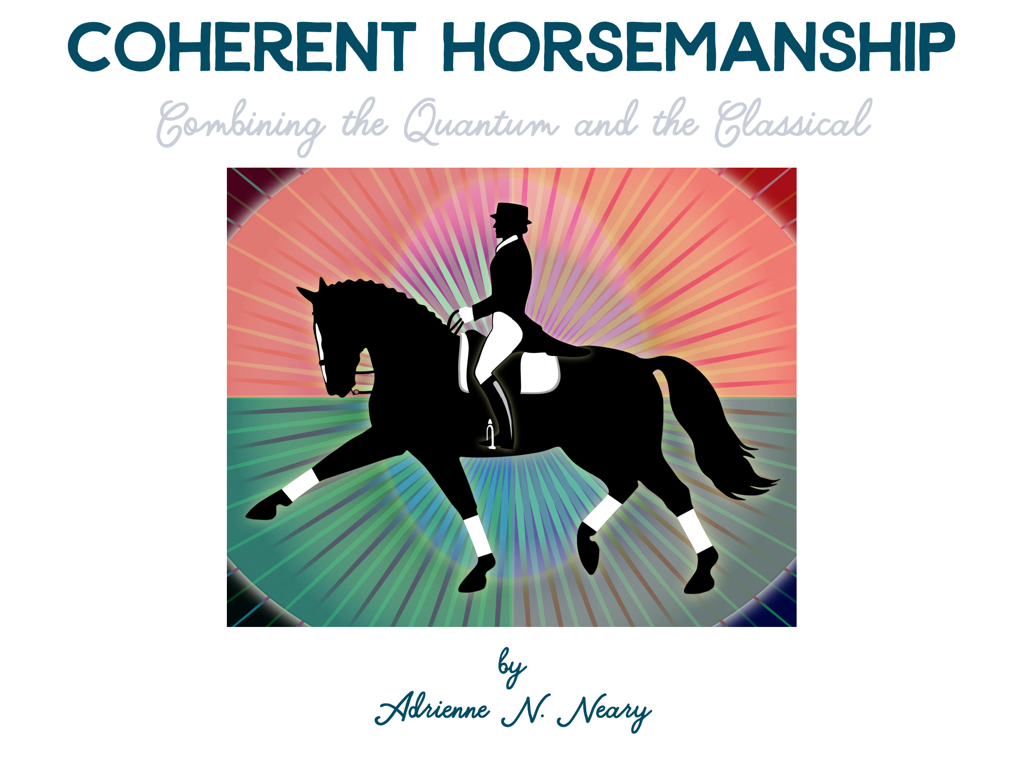 Coherent Horsemanship