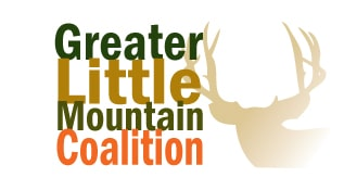 Greater Little Mountain Coalition