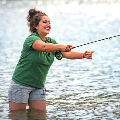 Maggie_Johnson_Fly_Fishing_Conservation_Ambassador