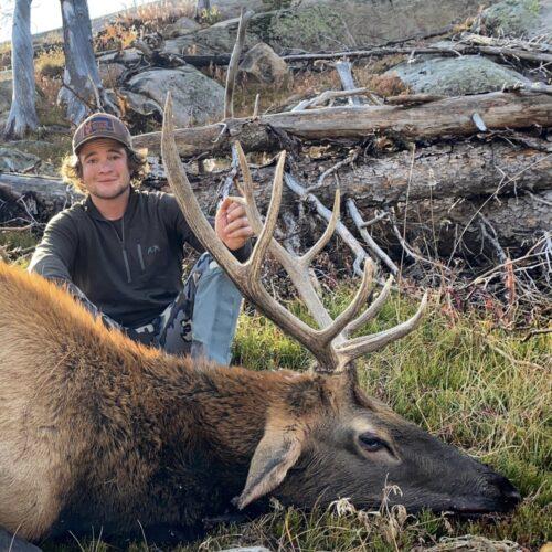 Kolten_Gregory_Bull_Elk_Conservation_Ambassador
