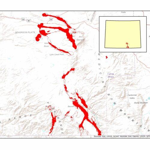 Platte Valley Corridor