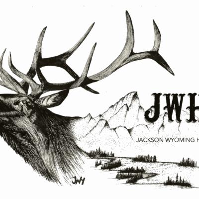 Jackson Wyoming Hunts