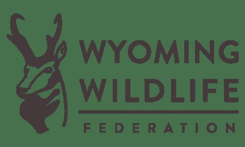 Wyoming Wildlife Federation