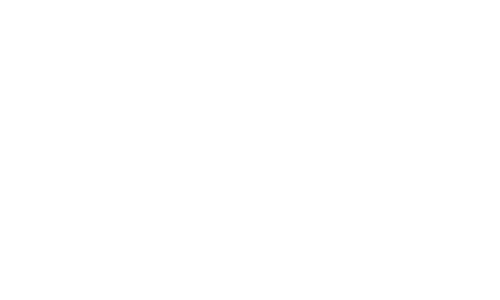 Wyoming Wildlife Federation