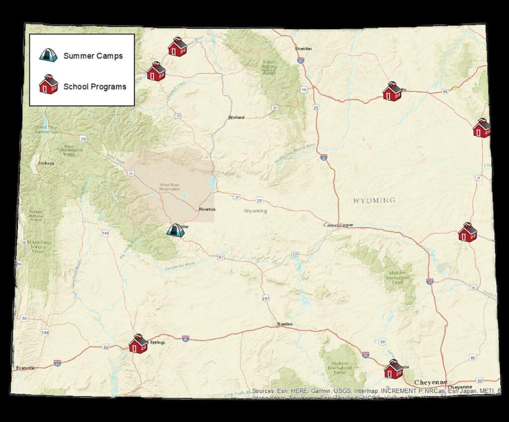 EduProgram_Map