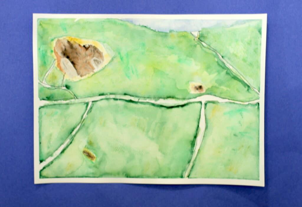 Holes_Leaf_Watercolor