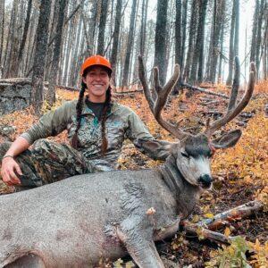 201015_Haleys_Buck_Photo_Western_Wyoming