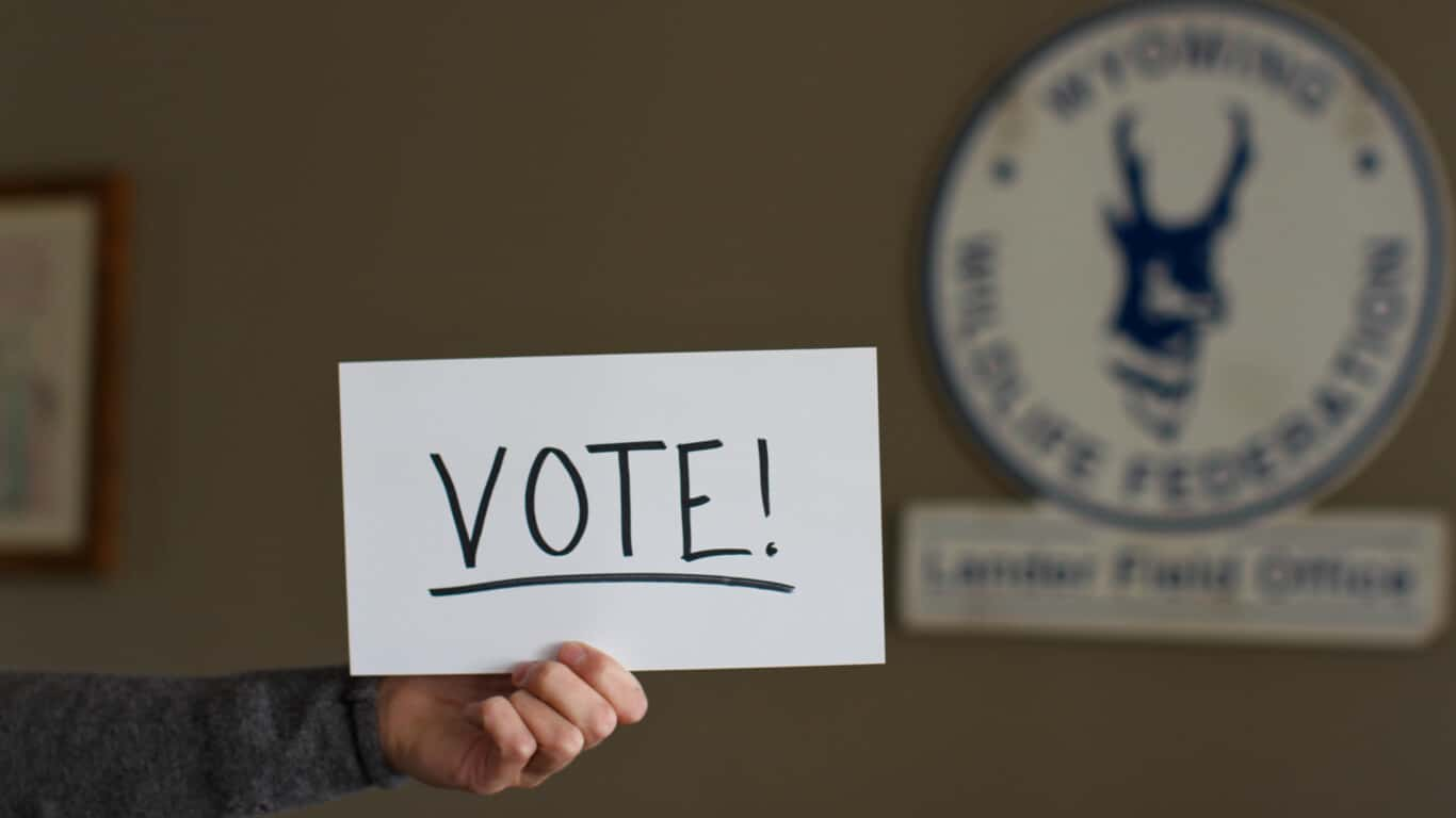 101920_How to vote in wyoming