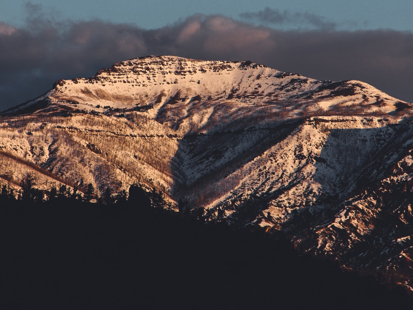 12142020_Mountain_North_Fork_Shoshone_River