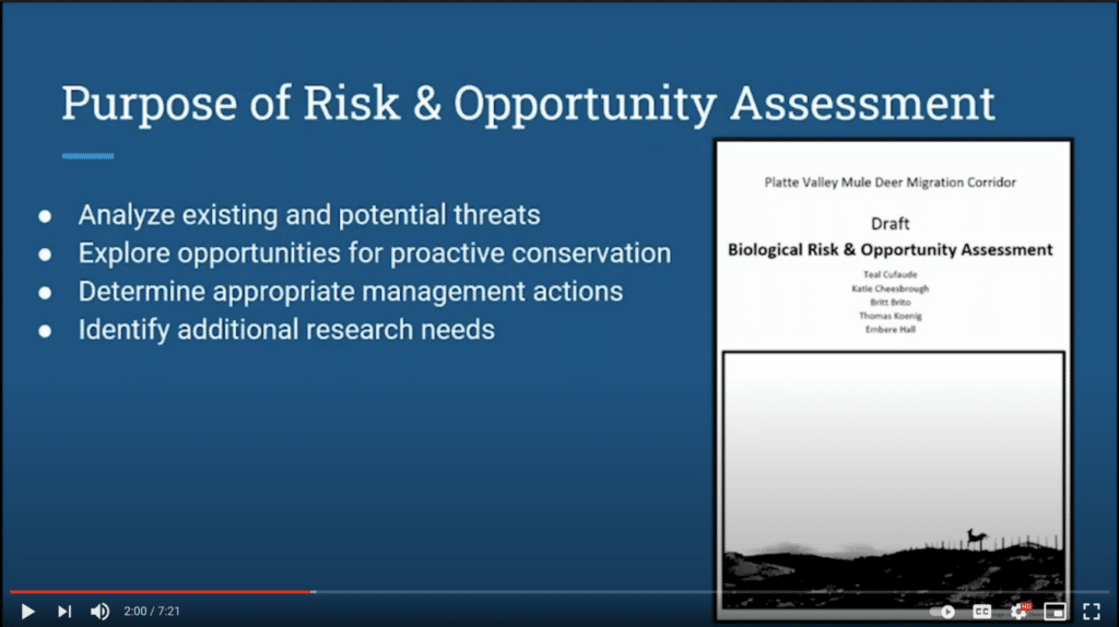 122120_Risk and Opportunity Assessment