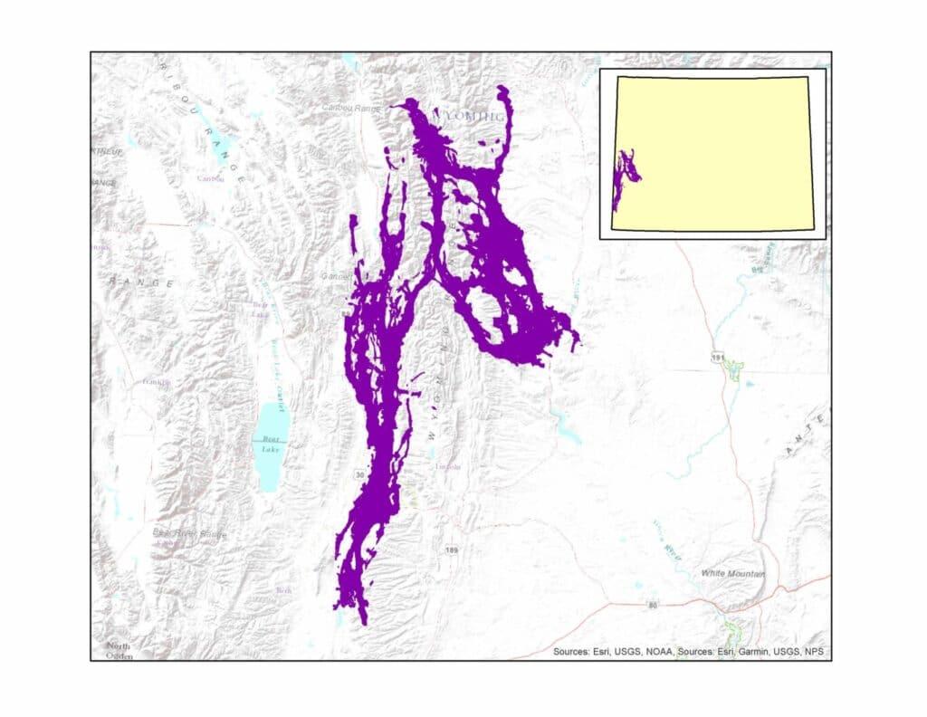 122120_Wyoming Range Corrido