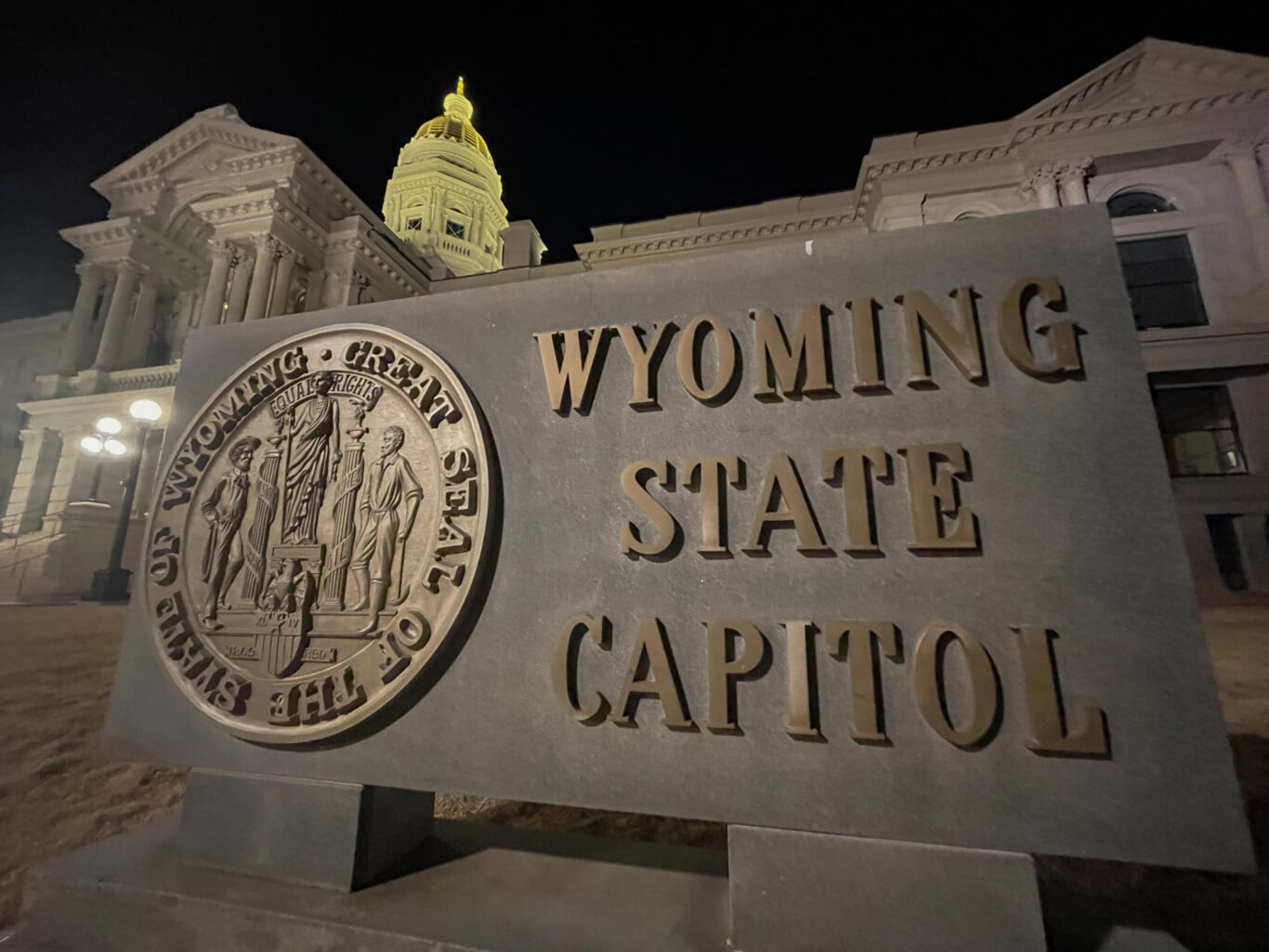 What Happened at the 2021 Legislature?