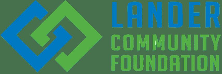 Lander Community Foundation
