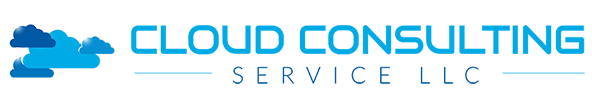 Logo_592x100