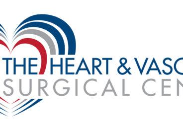 Logos – The Heart & Vascular Surgical Center