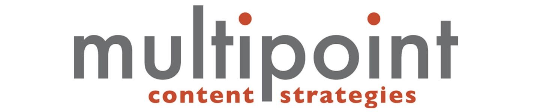 Multipoint Strategies
