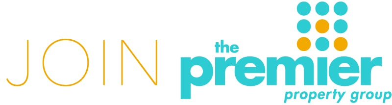 The Premier Property Group logo