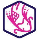 IEP ZEN Program Icon | Totem PD