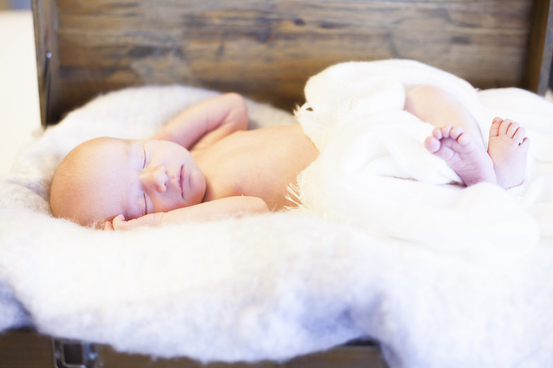 View More: http://alexmarie.pass.us/12142014-baby-cashton