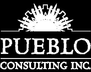 Pueblo Consulting