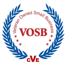 Veteran-Owned-cVe