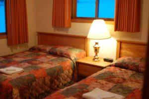 7_Bdrm_Bedroom_4