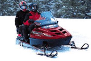 GA_snowmobile_2