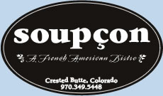 Soupcon