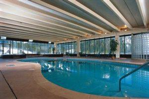 WPML Pool