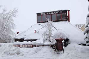 avalanche (1)