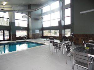hch pool 2