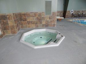 hch pool 3