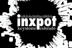 inxpotlogo