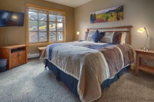 passage point 508 bedroom